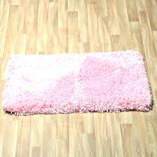Pink Bathroom Rugs And Mats Pink Bathroom Rugs Walmart Rugs Design