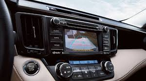 2015 Toyota Rav4 Review South Brunswick Nj Dayton Toyota