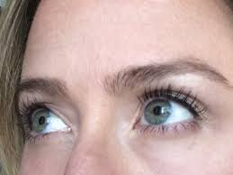 rodan and fields lash boost review a 20 credit the
