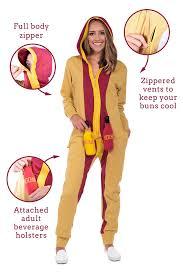 Hotdog Halloween Costume Women U0027s Hotdog Costume Tipsy Elves
