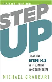 steps 1 3 for newcomers hazelden betty ford foundation