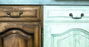 repeindre meuble de cuisine en bois peinture bois meuble cuisine peinture pour meuble de cuisine en bois