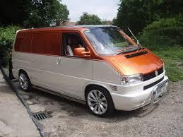best 25 vw t4 transporter ideas on pinterest t5 camper vw t 4