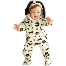 Dog Halloween Costumes Kids 12 Kid Costumes Images Dog Costumes