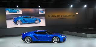 lamborghini asterion white lamborghini u0027s first ever hybrid u0027asterion lp910 4 u0027 revealed