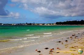 chambre d hote ile tudy chambre d hôtes à île tudy location vacances finistère disponible