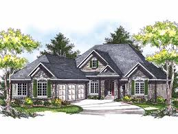 european country house plans 237 best house plans images on house floor plans