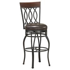 34 Inch Bar Stools Creativity 34 Inch Seat Height Bar Stools 3436 2623897104 With