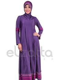Grosir Gamis Zoya Murah baju gamis terbaru elzatta newdirections us