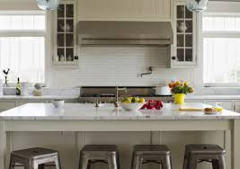 cabinet 11 best white kitchen cabinets design ideas for white