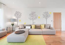 Art For Bedroom New Coffee Shop Trees Wall Stickers Wall Art Decals For Bedrooms