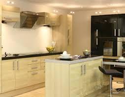 images of modern kitchen designs kitchen beautiful stunning modern white kitchen cabinets by