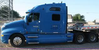 kenworth t2000 1998 kenworth t2000 semi truck item a2056 sold kansas h