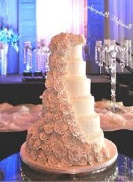 kosher wedding cakes toronto wedding dress pinterest toronto