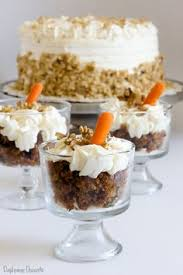 carrot cake with mascarpone buttercream i haven u0027t tried this
