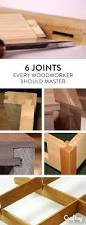 25 unique woodworking ideas on pinterest woodworking projects