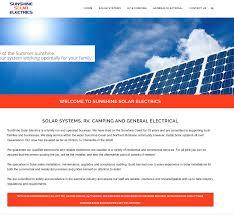 Web Design Home Based Jobs web design digital commerce