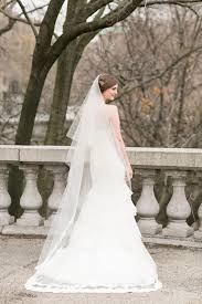 bridal accessories nyc wedding accessories nyc plain on wedding accessories and bridal