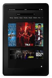 amazon black friday tablet sales amazon com kindle fire previous generation 1st kindle store