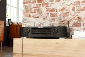 best brand for home theater the best a v receivers you can buy digital trends