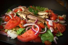 cuisine et santé images gratuites plat repas aliments salade cuisine produire