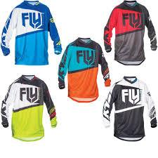 monster energy motocross jersey motocross jersey uvan us