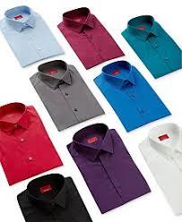 mens clothing on sale u0026 clearance macy u0027s
