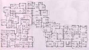 castle floor plans luxury home store castle floor plans mansion floor plans floor