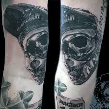 motocross tattoo u2026 best watch brands for men good watches