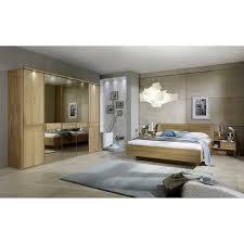 Schlafzimmer Komplett Mit Eckkleiderschrank Schlafzimmer Komplett Rustikal übersicht Traum Schlafzimmer