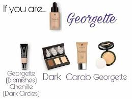 if you like younique s touch mineral foundation you will love the rest of our amazing
