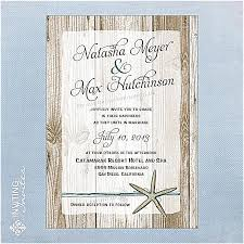 wedding invitation wording casual wedding invitation wording casual invitations drawing