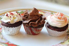 mini cupcake decorating ideas sweet and crumby