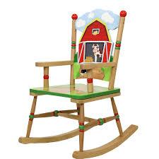 Rocking Chair Cushion Sets Rocking Horse Chair Inspirations Home U0026 Interior Design