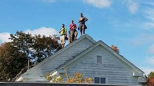 Danforth Roofing Supplies by Roofers Hand On Hearts 10 16 1508173026 Jpg