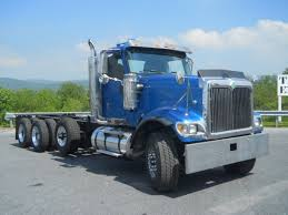 kenworth w model for sale international cab chassis trucks for sale