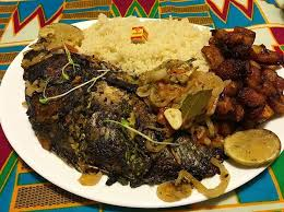 chef cuisine maroc 43 best food images on africa and