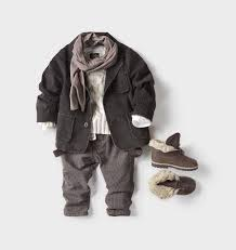 black friday baby stuff 69 best images about baby stuff on pinterest