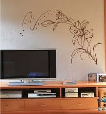 Wall Quotes For Living Room by Wall Decals For Living Room Living Room Wall Decals Wall Quotes