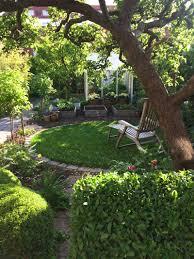 amenagement jardin moderne aménagement petit jardin dans l u0027arrière cour u2013idées modernes