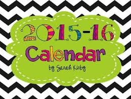 printable calendar 2016 for teachers editable monthly calendar for teachers etame mibawa co