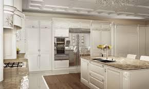 Kitchen Cabinets Ma Kitchen Kitchen Design Massachusetts With Beautiful Kitchens