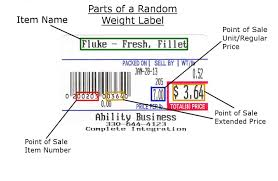 ability integrated scale for quickbooks point of sale ability