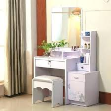 bathroom storage ideas ikea makeup storage ideas ikea psgraphicdesign co