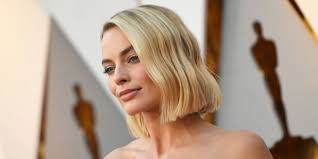 shoulder lengh hair but sides have snapped what hairstyle make it look better lob hair how to nail the effortless insta lob by jen atkin