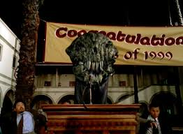 sunnydale class of 99 this day in pop culture september 11 all the drama of high school