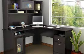 Wood Corner Desk Diy by Best Diy Corner Desk Diy Small Corner Computer Desk Advantages