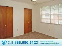 Arium Trellis Apartments Windsor Arms Apartments For Rent Savannah Ga Youtube