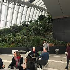 sky garden london all you need to know before you go with