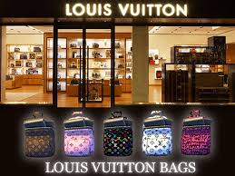 Louis Vuitton Si Mod The Sims Louis Vuitton Bags